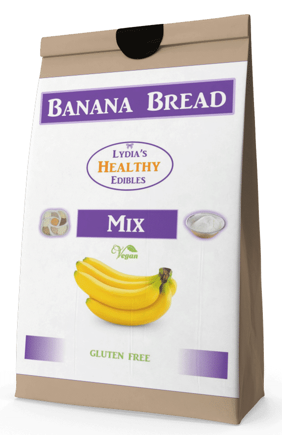 Banana Bread-1a-Small