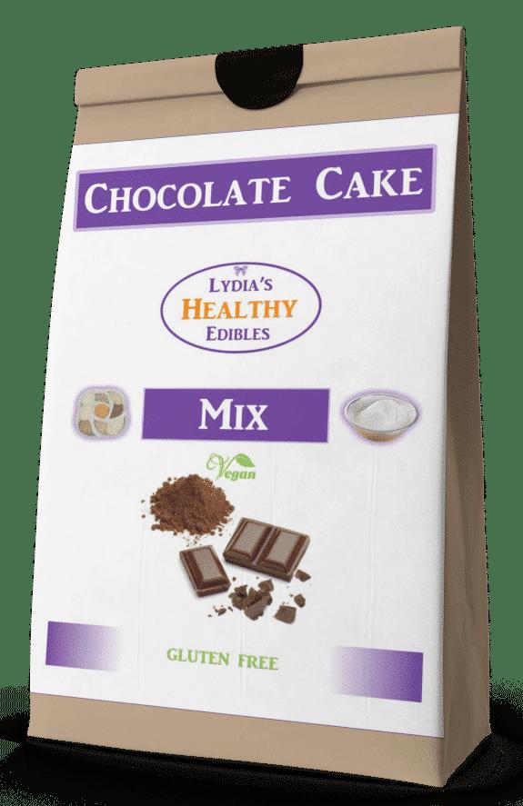 Chocolate Cake-1a-Small