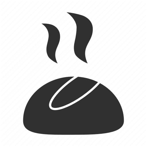 Dinner Roll Icon-1