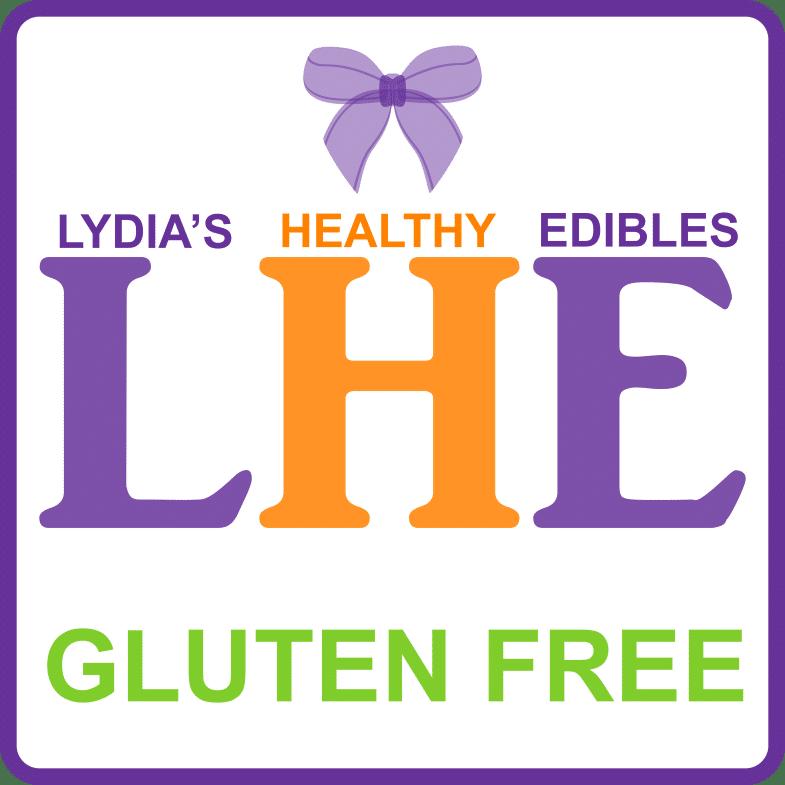 Gluten-Free-LHE