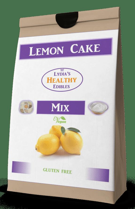 Lemon Cake-1a-Small