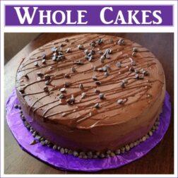 Gluten-Free-Whole-Cakes-1