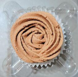Gluten-Free-Chocolate-Cupcake