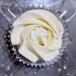 Gluten-Free-Vanilla-Cupcake